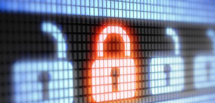 Entorno Legal del Comercio electrónico