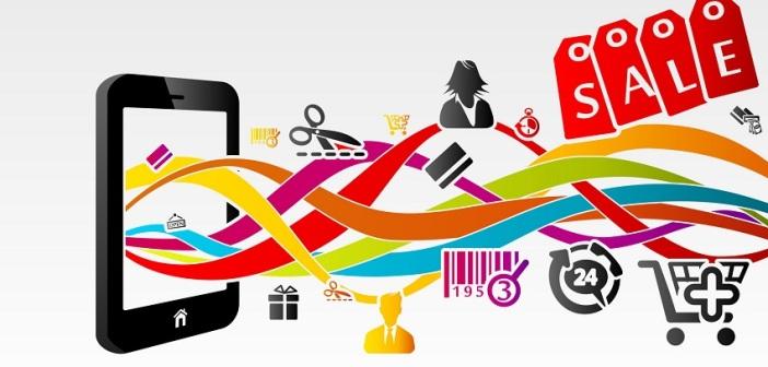 39. Mobile commerce. ¿Están las empresas preparadas?