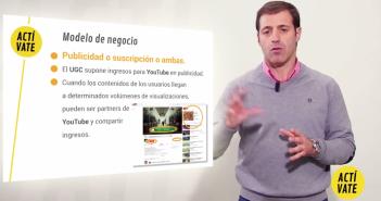 Plataformas de vídeo online