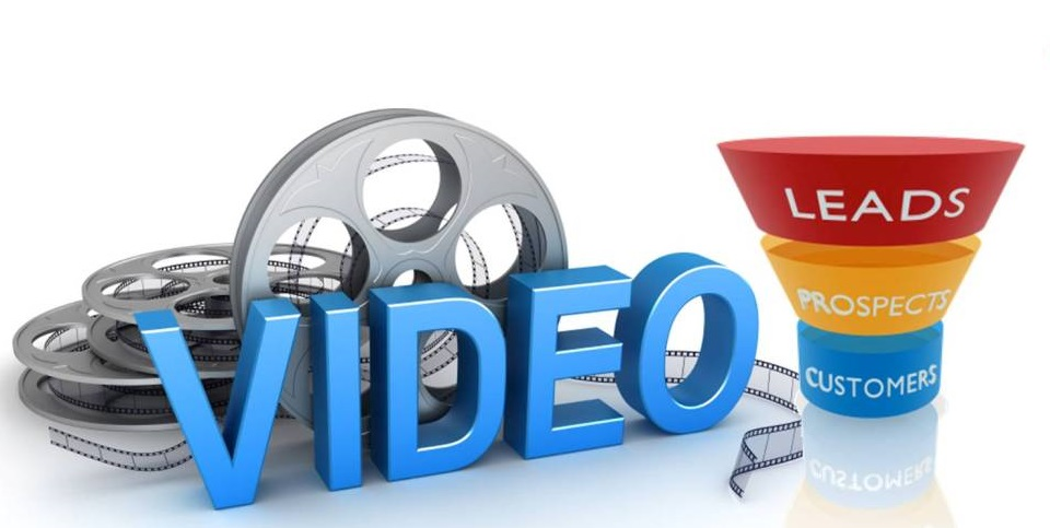El Video Marketing. Como comenzar ha realizar videos para tu blog o eCommerce