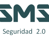 SMS Social Media Security. Entrevista a Santiago Rodríguez